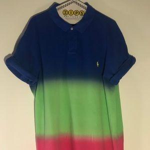 Unique Polo Shirts